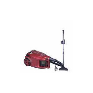 Photo of Vax V-092TT Vacuum Cleaner