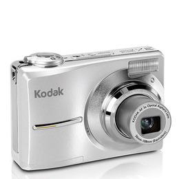Kodak Easyshare C613 Reviews