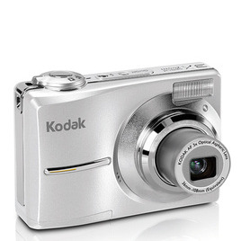 Kodak Easyshare C613 Reviews