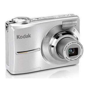 Photo of Kodak Easyshare C613 Digital Camera