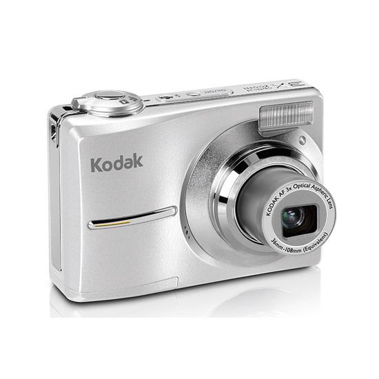 Kodak Easyshare C613