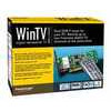 Photo of HAUPPAUGE WINTV NOV T 500 Television Card