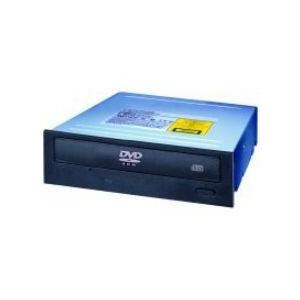 Photo of Lite On LH 16D1P 185C DVD Drive