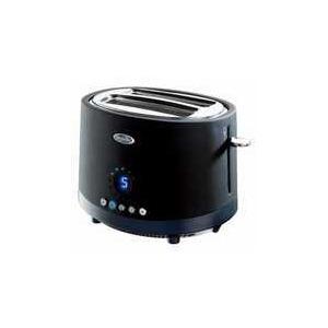 Photo of Breville TT75 Toaster