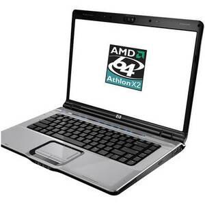 Photo of HP Pavilion DV6525EA Laptop