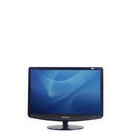 Samsung 232BW Reviews