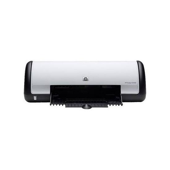 Hewlett Packard Deskjet D1460