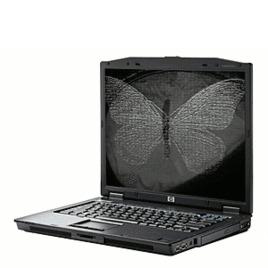 Compaq NC6320 Reviews