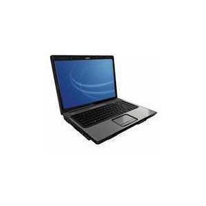 Photo of Compaq Presario V6065EA Laptop