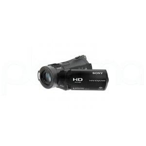 Photo of Sony Handycam HDR-CX6EK Camcorder