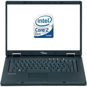 Photo of Fujitsu Siemens Amilo Li 1718 Laptop