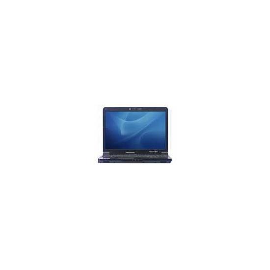 Packard Bell MX45 T7200