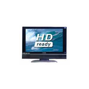 Photo of Logik LCXW19D5 Television