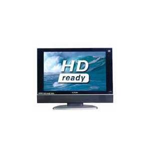 Photo of Logik LOG19WHDI7 Television