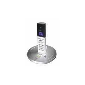 Photo of I-DECT X1I Cordless Home Telephone Landline Phone