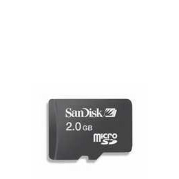 SANDISK 2GB MICRO CARD Reviews