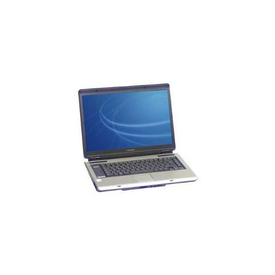 Toshiba Satellite A100-338