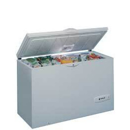 Whirlpool AFG5436 C Reviews