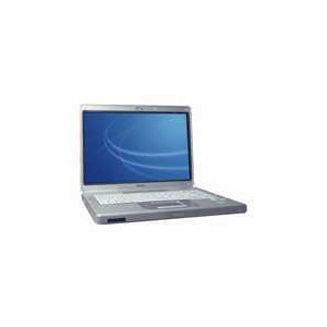 Photo of Compaq Presario C555EA Laptop