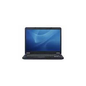 Photo of Advent 7211 Laptop