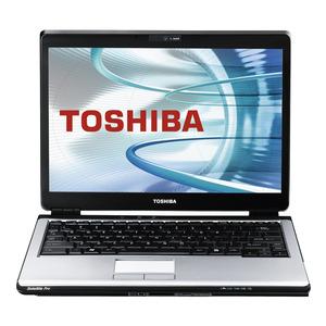 Photo of Toshiba Satellite U300-11V Laptop