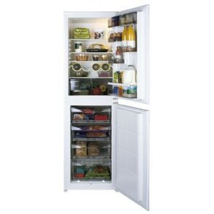 Photo of Stoves ST5050D Fridge Freezer