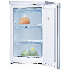 Photo of Bosch GSD10N20G Freezer