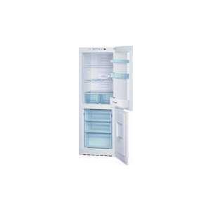 Photo of Bosch KGN39V00G  Fridge Freezer