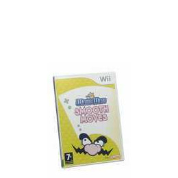 WarioWare: Smooth Moves (Wii) Reviews