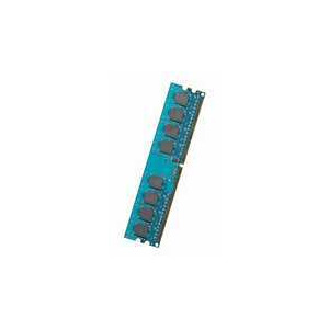 Photo of PNY 1GB DDR2 PC4300 Computer Component