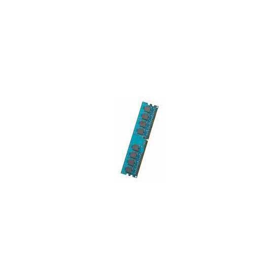PNY 1GB DDR2 PC4300