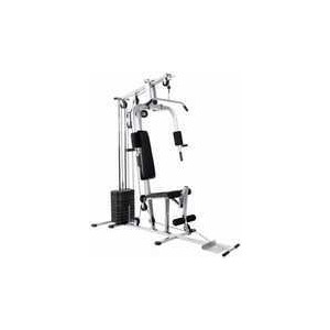 Photo of ALBA HG10 MUL GYM Exercise Equipment