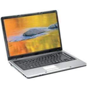 Photo of Advent 7113 Laptop