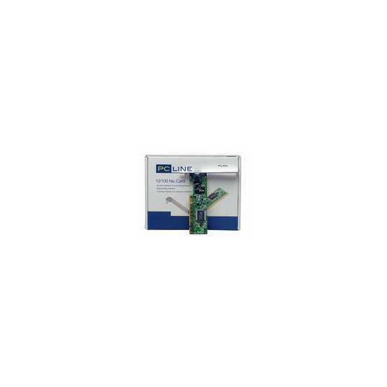 PC LINE PCL-PCI1 01