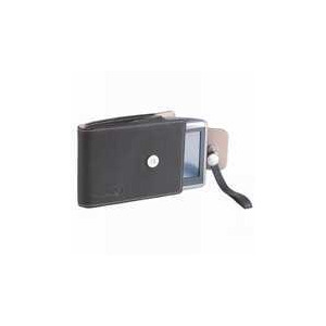 Photo of TOMTOM ONE XL LEATHER Satellite Navigation Accessory