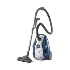 Photo of Electrolux ZCX6202 Cyclone XL Vacuum Cleaner
