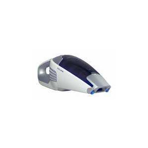 Photo of Electrolux ZB 412 Rapido Cyclonic Vacuum Cleaner