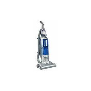 Photo of Electrolux Z2955BZ1 Velocity Pet Lover Vacuum Cleaner