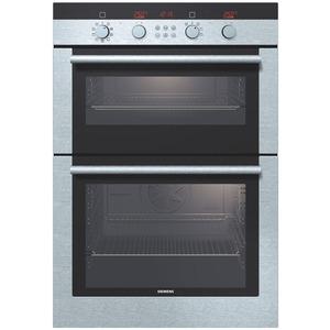 Photo of SIEMENS HB55M550B Oven