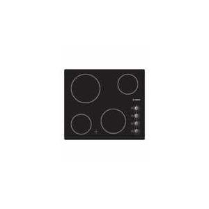 Photo of Bosch PKE691C02 Ceramic Hob