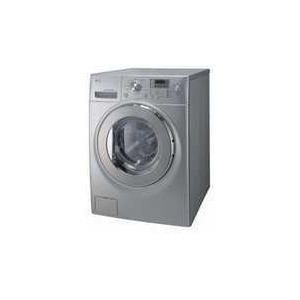 Photo of LG WM14445Ts Washing Machine