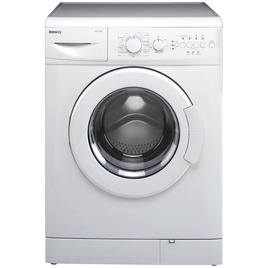 Beko WM5410 Reviews