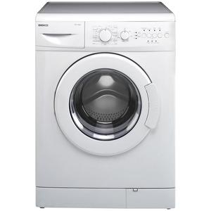 Photo of Beko WM5410 Washing Machine