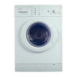 Bosch WLX24162G Reviews