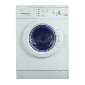 Photo of Bosch WLX24162G Washing Machine