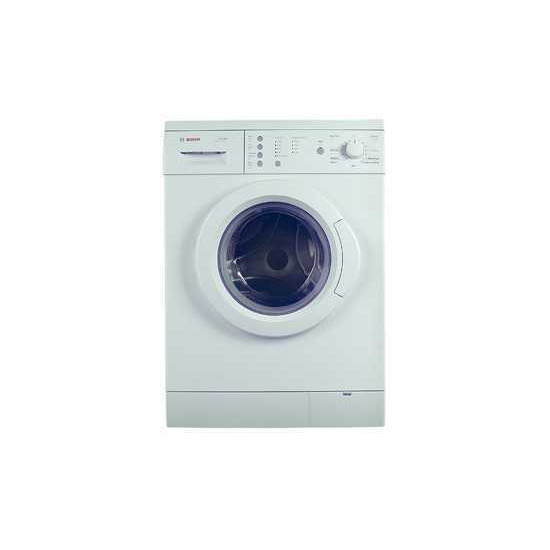 Bosch WLX24162G
