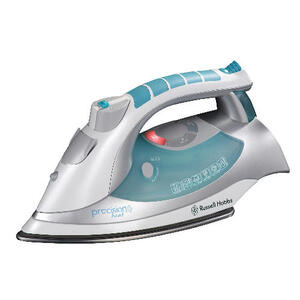 Photo of Russell Hobbs 13968 Iron