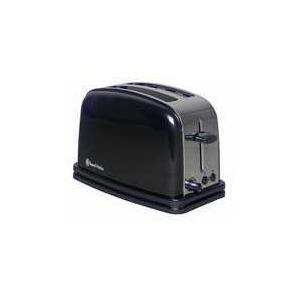 Photo of R Hobbs 13779 2 s Toaster