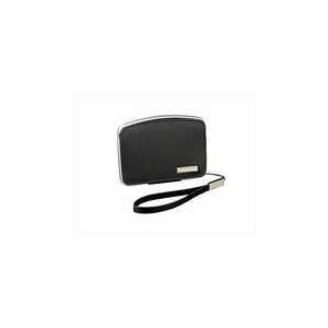 Photo of Tomtom DLUXELEAT Satellite Navigation Accessory