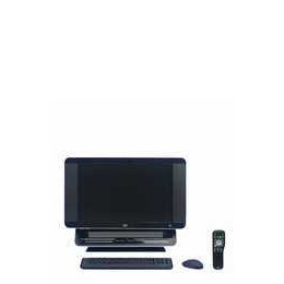 HP Touchsmart IQ771 Reviews